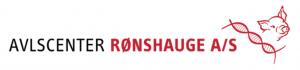 Ronshauge-Avlscenter-300×70
